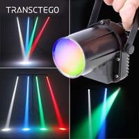 https://ae01.alicdn.com/kf/HTB1VonkjHZnBKNjSZFGq6zt3FXaN/LED-Pinspot-5-W-RGBW-Spotlight.jpg