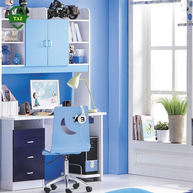 kids suite matching bedroom furniture desk computer boy tablechina mainland boys bedroom furniture desk