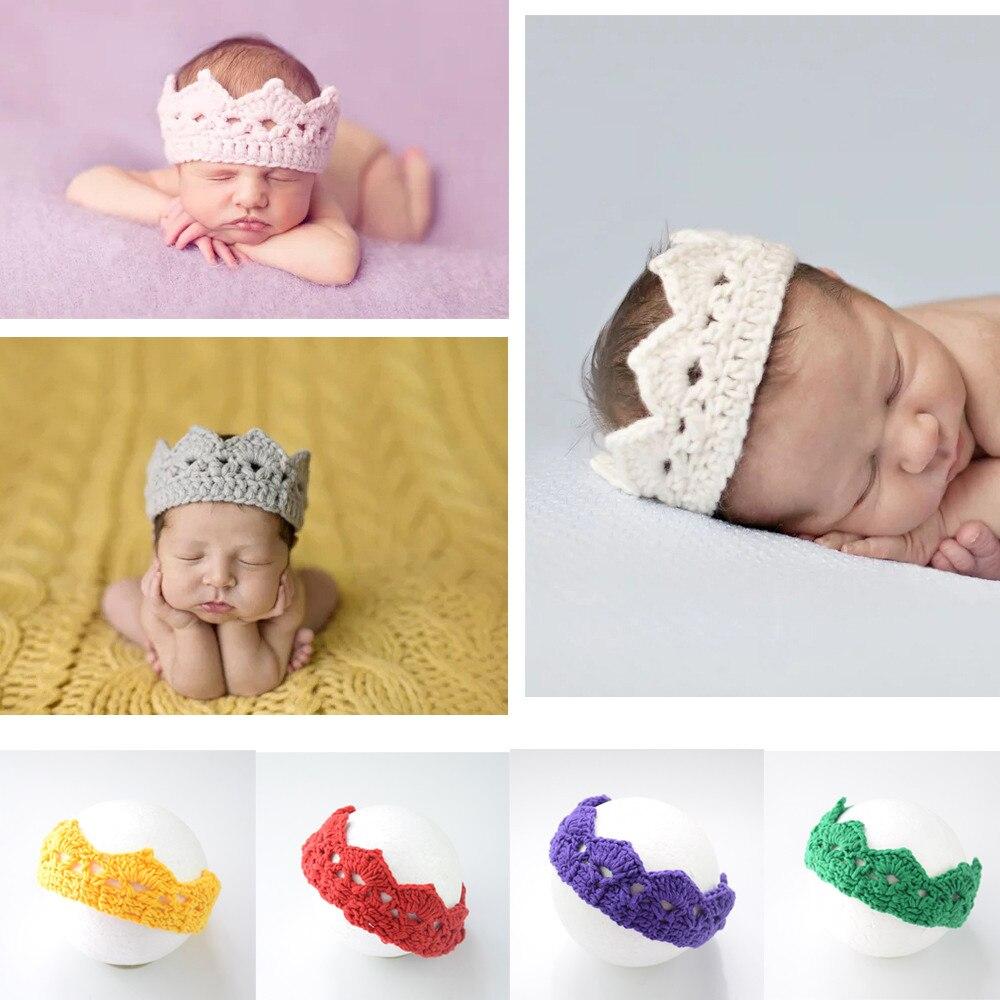 Häkeln Infant Baby Weihnachten Leggings; Katze Mädchen Beinlinge Stirnband Set; Lange Kinder Kleinkind Beinwärmer; Meias Para Bebe # L001 Babykleidung Mädchen