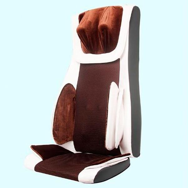 Vibrator Thai 4D Артқа Шайбалы массаж - Денсаулық сақтау - фото 3