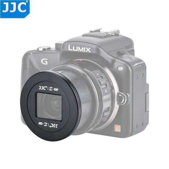 Panasonic H-PS14042 Lens Windows 8