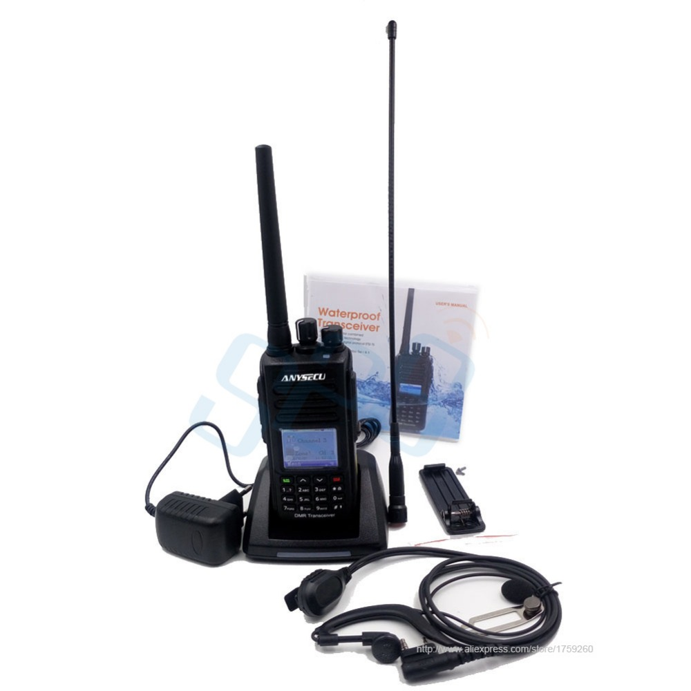 Sr 629 Duplex Repeater Controller For Walkie Talkie Two Way Radio Mobile Radio together with 311824807600 further 391461047697 together with 32487113703 as well Wireless Headset Bluetooth Adaptor Wireless PTT. on tyt 2 way radio