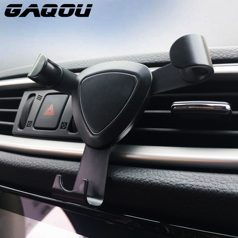 gaqou-gravity-air-vent-car-mount-holder-widely-fontbapplicable-b-font-to-fontbmobile-b-font-phones-s