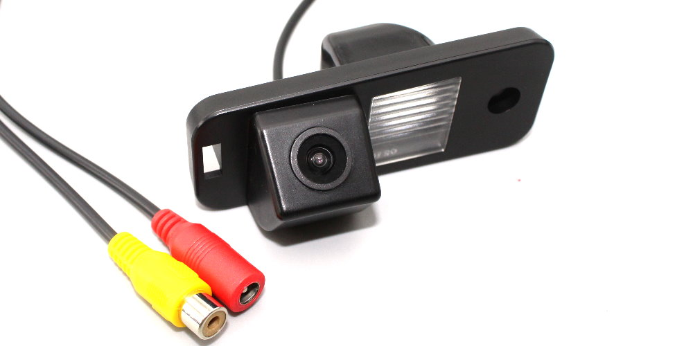 Liandlee Car Rear View Camera For Hyundai ix25 2014~2015 Rearview Reverse Parking Backup Camera  Integrated SONY HD CCD 7