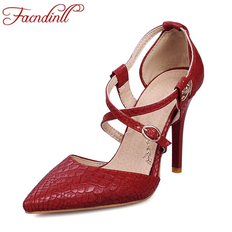 Fashion women pointed toe super thin high heels shoes snake sexy pumps ladies dress party office woman pumps woman wedding brand shoes woman spring summer rainbow women pumps high heels fashion sexy slip on pointed toe thin heel party wedding shoes