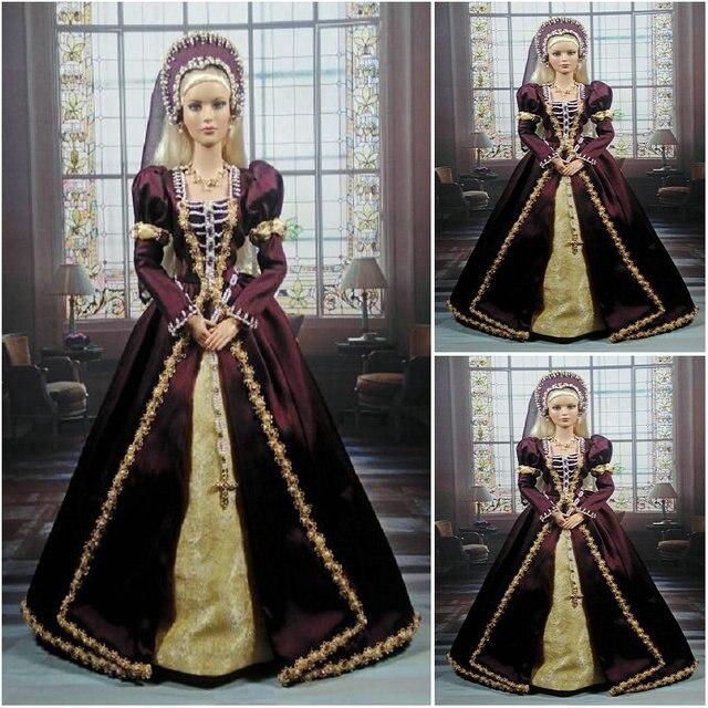Geschichte! kunde-gebildete 18 century vintage kostüme renaissance kleider steampunk  dress gothic cosplay halloween aef30615346a
