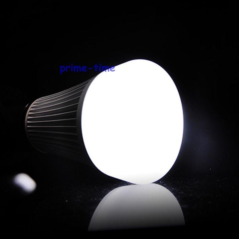 Milight-2-4G-E27-E26-B22-Screw-Base-Optional-8W-WiFi-Bulbs-Light-Led-Color-Temperature (1)
