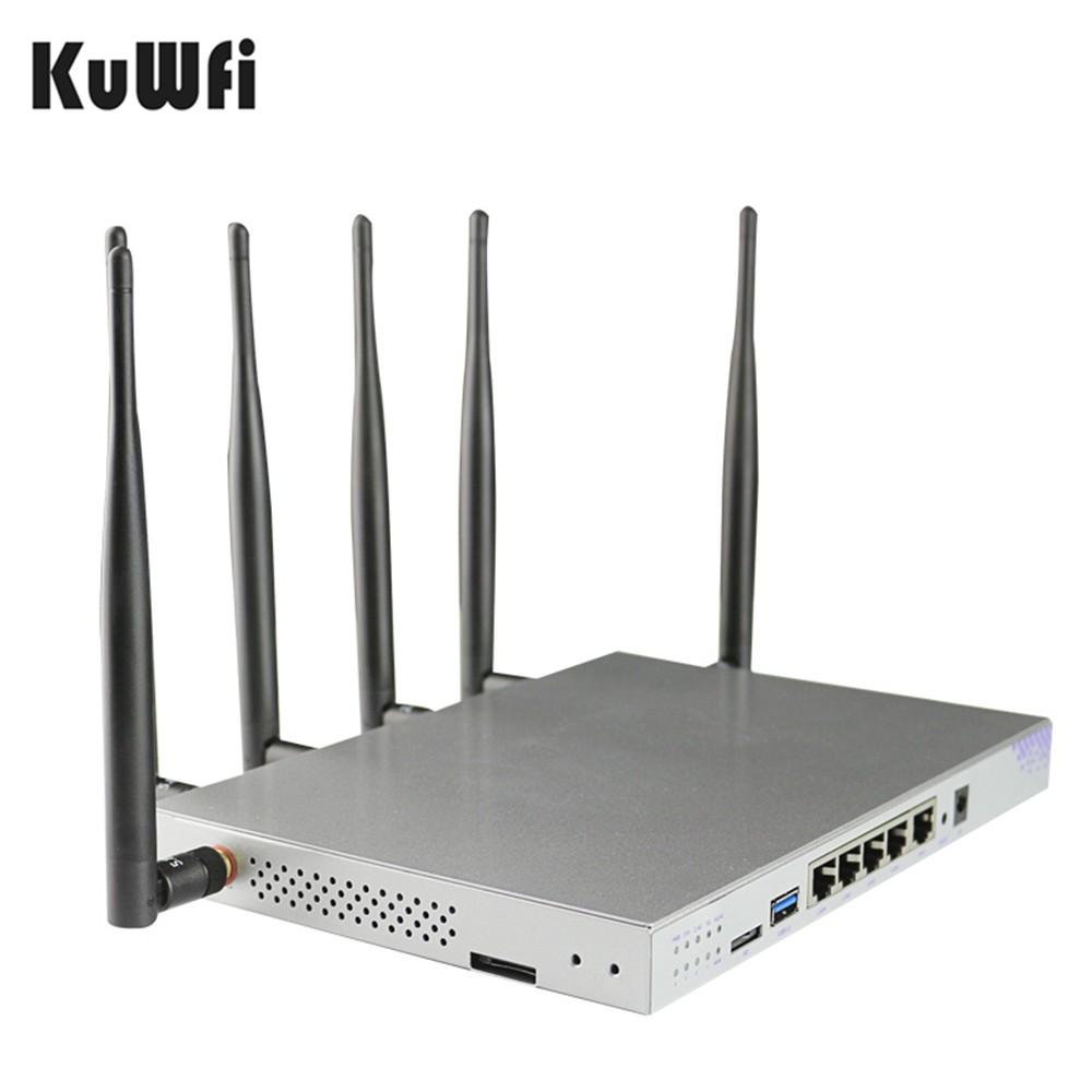 Dual-core-SIM-slot-802-11n-openwrt (1)