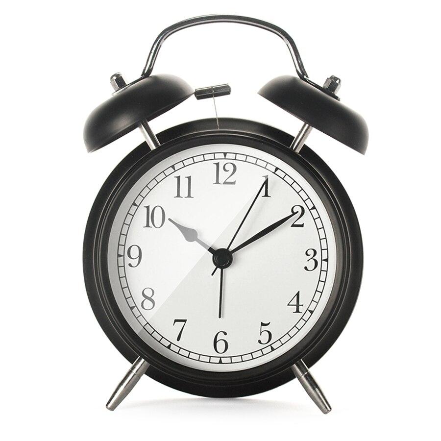 Будильник часы продам старые часы шипиловская работы столичный ломбард
