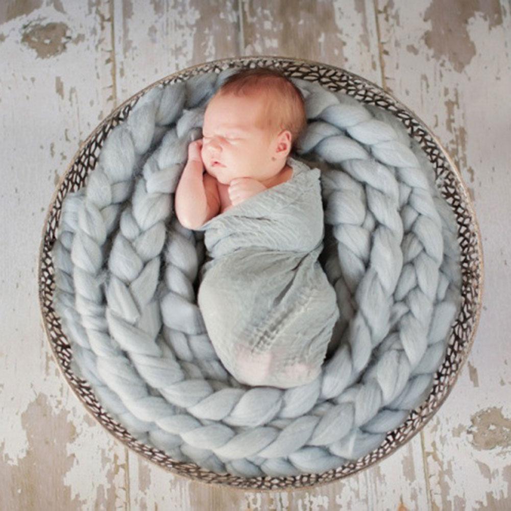 Newborn Baby swaddl wrap parisar soft infant newborn baby Blanket & Swaddling Wrap Blanket Sleepsack envelopes