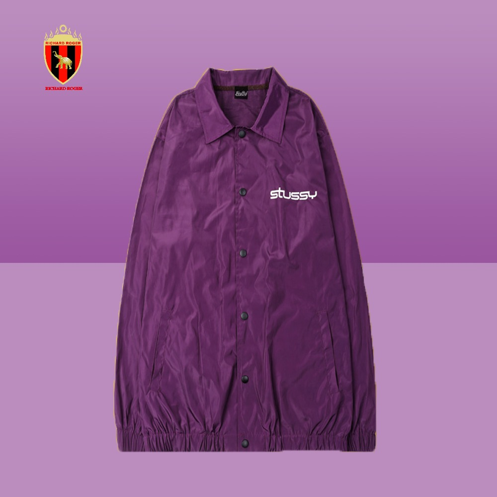 Compare Prices on Mens Purple Baseball Jacket- Online Shopping/Buy ...