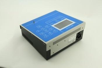 CONTEC MS200 NIBP Simulator Non-Invasive Blood Pressure simulation COLOR LCD 2020 5