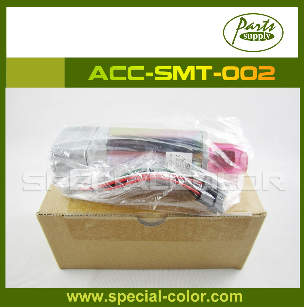 Original Imported Scan Motor for Roland SP540V original roland scan motor for sp 540v sp 300 printer parts