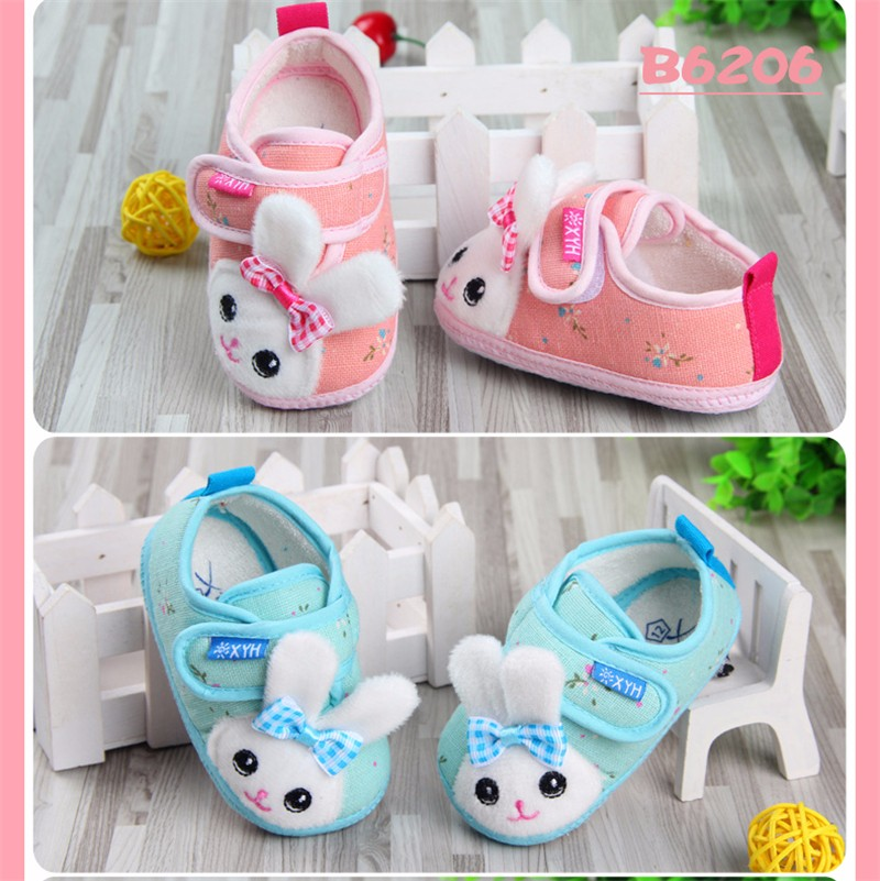Baby Shoes (9)