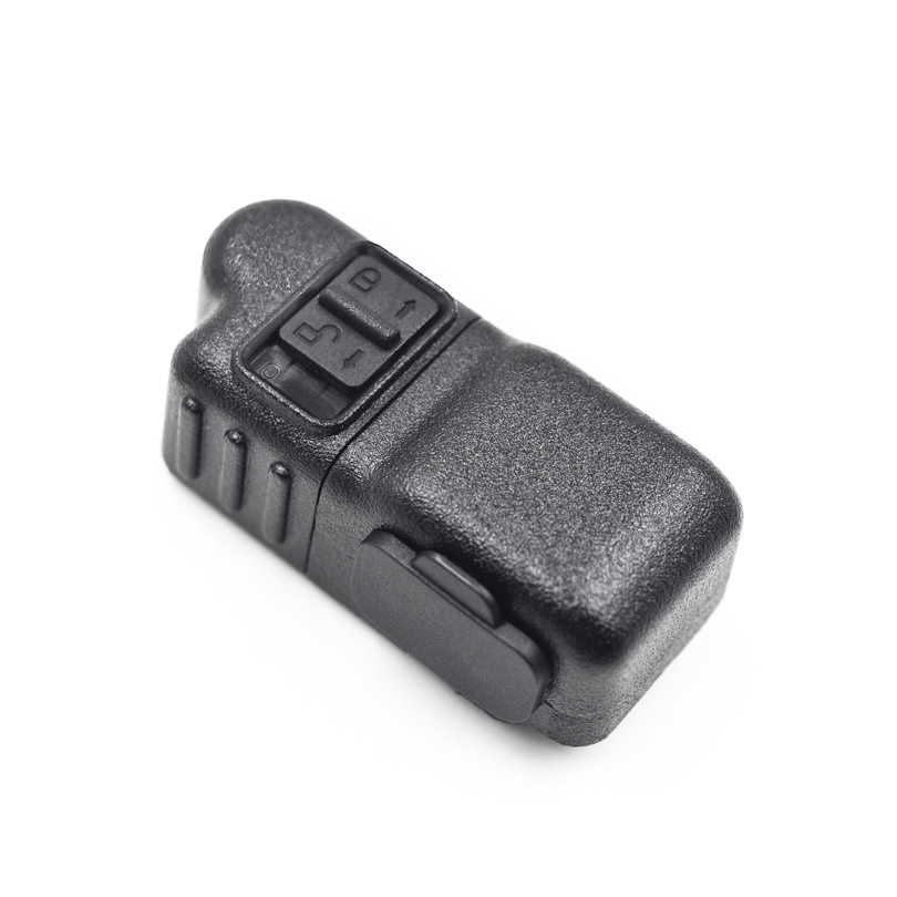 XQF 5Pcs Earpiece Audio Adapter for Motorola Radio DP2400 DP2600 XiR P6600 P6620 E8600 E8608 MTP3250