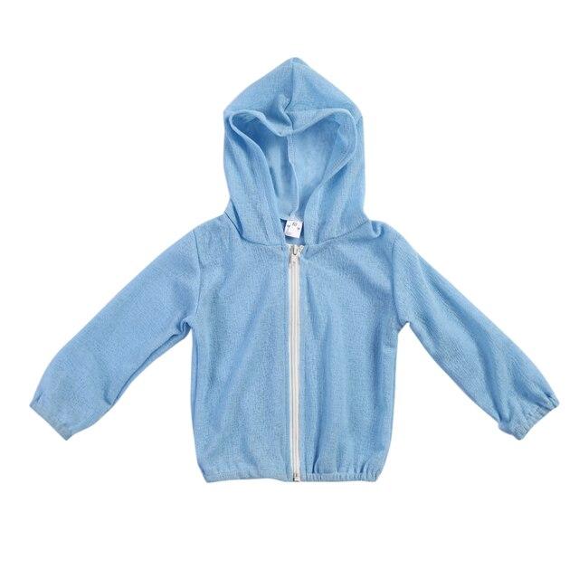 e5c4123ab2fa67 Lente Kids Hooded Jassen Jacket voor Jongens kinderkleding Jas Winddicht  Vlas Bovenkleding Kids Lange Mouw Herfst