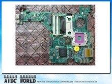 Para hp pavilion dv3500 dv3600 series 496097-001 placa madre del ordenador portátil 100% probado muy bien!