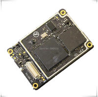 original 4A Cloud Terrace powerboard for DJI Phantom 4 driver BOARD 4pro 4 pro drone repair Accessories