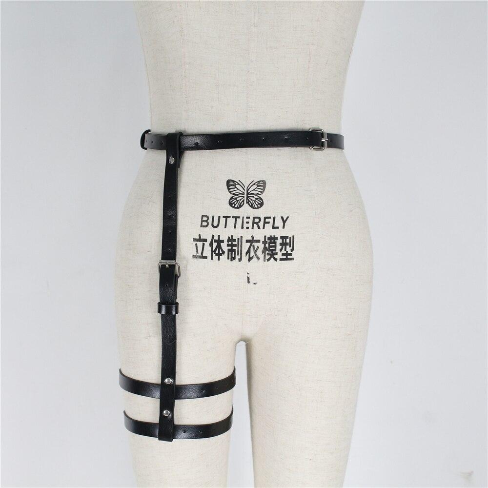 d6d325964d Plyesxale famosa marca de cinturón de los hombres 2018 de piel de vaca de  cuero genuino
