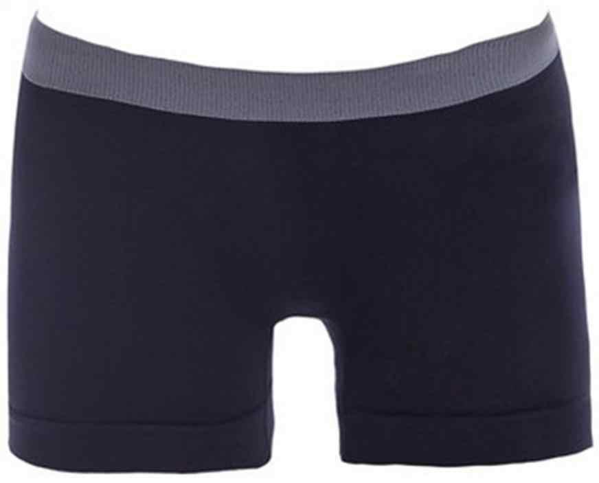 Kobiety lato spodenki Hip majtki podnieś biodra treningowe czarne spodenki Fitness kobiety Bodycon krótki Feminino elastyczne talia #1