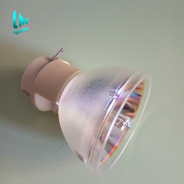 Original BurnerLamp 5J.JEE05.001 5J.J9E05.001 for BenQ W2000 W1110 HT2050 HT3050 W1400 W1500 P VIP 240/0.8 E20.9N projector bulb