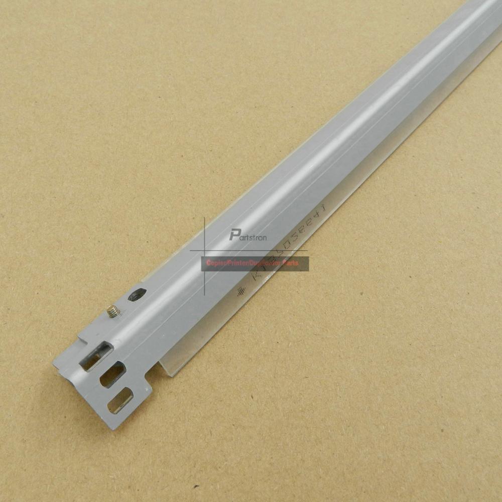cheap blade blade 05