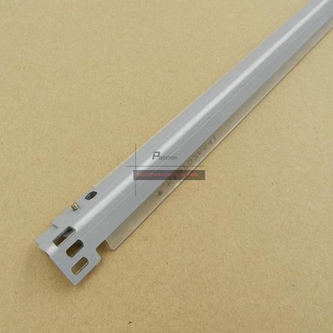 cheap blade blade