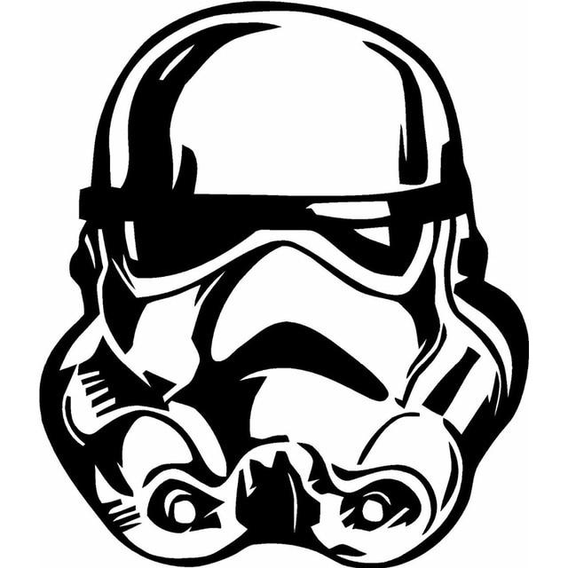 star wars d coration murale galactic empire symbole logo de d calque de vinyle autocollant. Black Bedroom Furniture Sets. Home Design Ideas