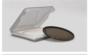 Image 3 - Benro SHD 77mm ND8 ND16 ND32 ND64 ND128 ND256 ND500 ND1000 Densidade Cinza ND Filtro de Vidro Óptico