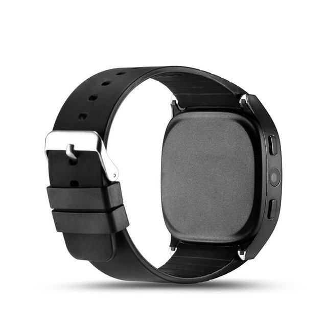 T8 Bluetooth Smart Watch With Camera Facebook Whatsapp Support SIM TF Card Call Smartwatch For Android Phone PK M26 DZ09  reloj
