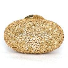 2016 neue mode temperament joker mit oval mit diamant feine tasche mit einem bankett spezielle tasche modische handtaschen Q69