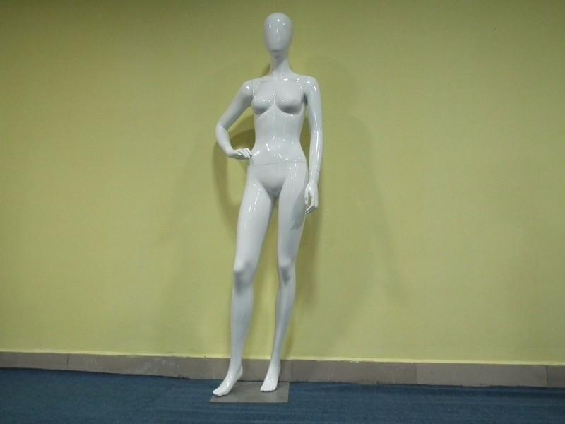 EMA-MD127_mannequin_02