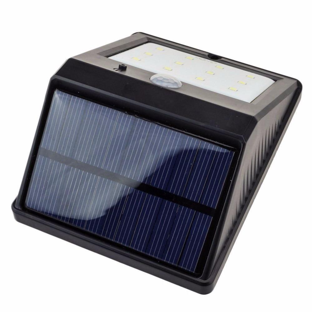 High Quality solar power