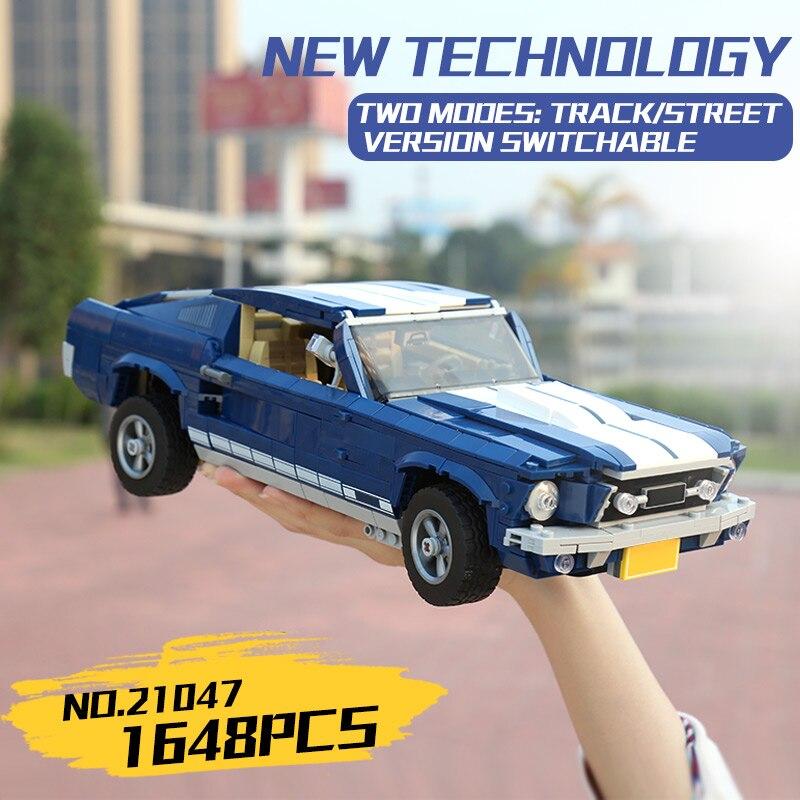Nouveau 07121 07102 Super héros Iron Man Hall of Armour Compatible Legoing 76125 blocs de construction briques enfants jouets cadeau de noël - 2