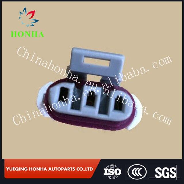 3 Pin LS KARTE Und 58x Kurbel Motor Speed Sensorstecker Verdrahtung ...