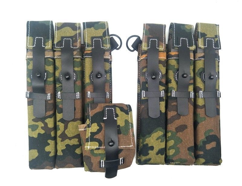 Flight Tracker Ww2 Us Army Equipment M1928 Bag Belt First Aid Kit And 0.8l Kettle X Camping & Hiking Back To Search Resultssports & Entertainment Type Straps Spade