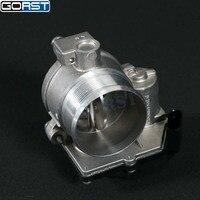 GORST Diesel Electronic Throttle Body Vavle For Audi Q7 Q5 A5 A4 A6 A8 VW TOUAREG