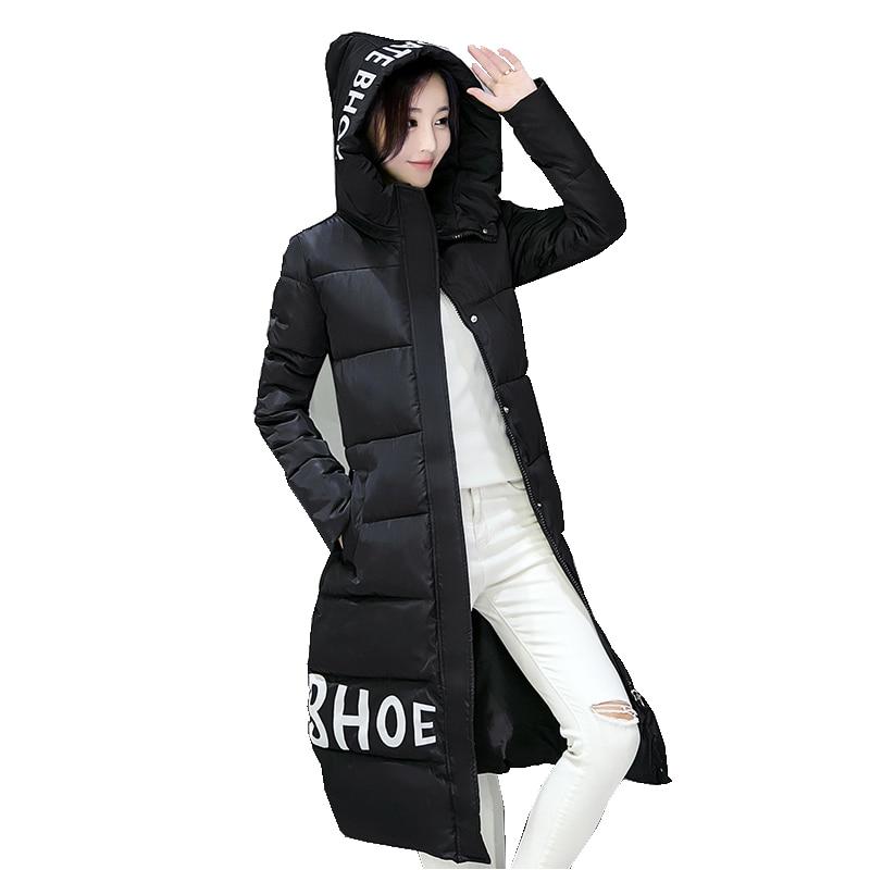 Popular Winter Coat Sale-Buy Cheap Winter Coat Sale lots from ...