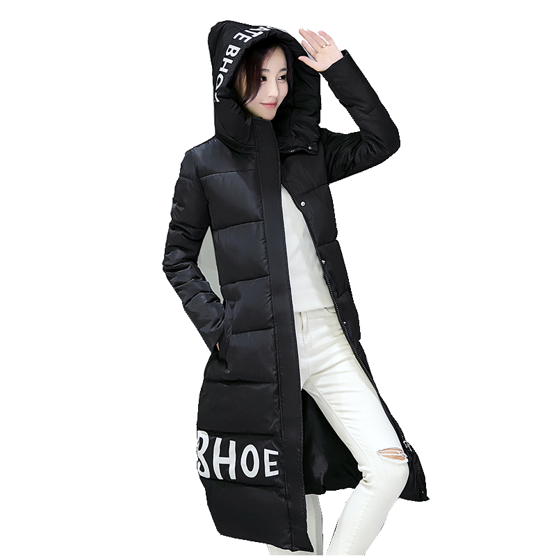 Compare Prices on Long Womans Winter Coats- Online Shopping/Buy ...