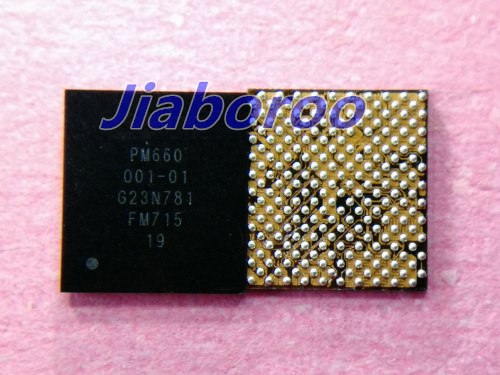 best ic power xiaomi list and get free shipping - 40a030h9