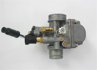 Carburettor 19mm for 2001 2008 Junior Dirt fit KTM50 KTM 50SX 50cc Carb Dellorto carburetor racing carb