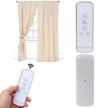 20 in 1 Remote Control 315MHz 433MHz RF Transmitter Multi channel Electronic Screen Shutter Electric Curtain Controller