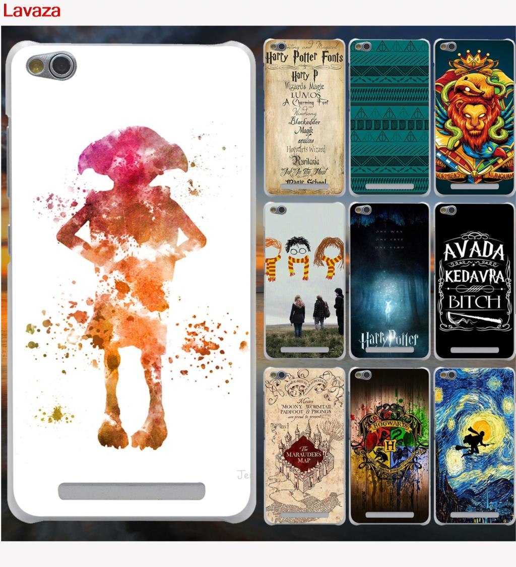cover samsung galaxy s2 harry potter