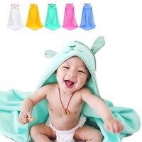 Детские полотенца для мальчиков для ванной удобные мягкие детские хлопковые полотенца для новорожденных дети хлопок одеяло хлопок