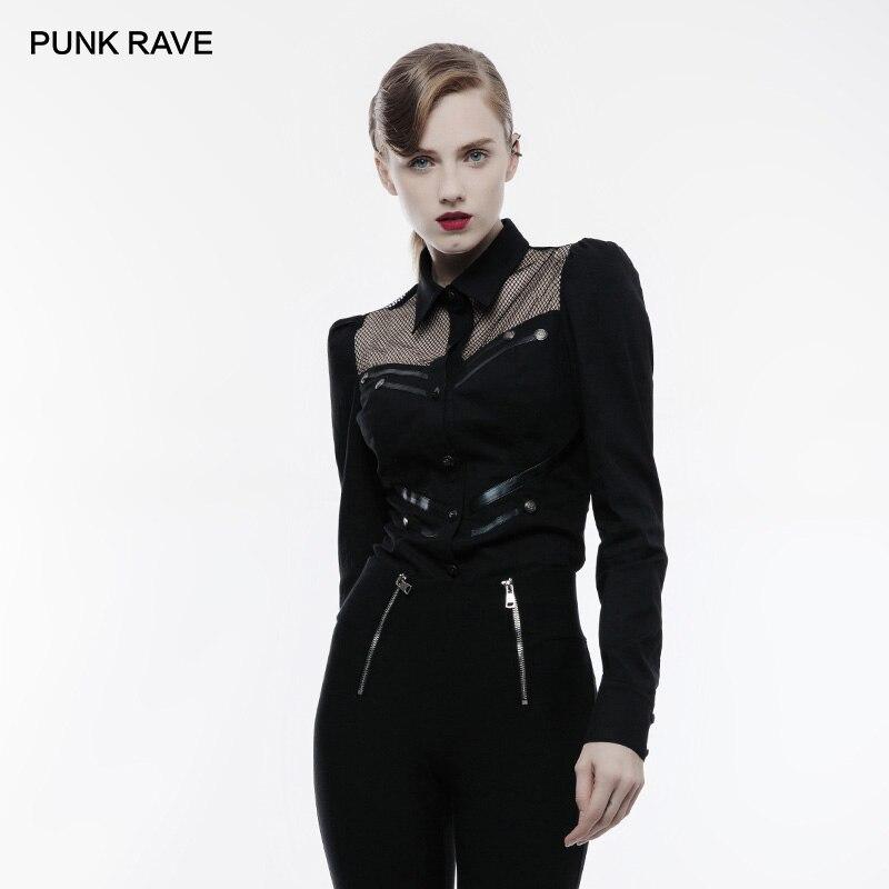 Moda retr/ò traspirante Cintura donna casual moda in metallo sottile catena vita decorativa lunga camicia abito