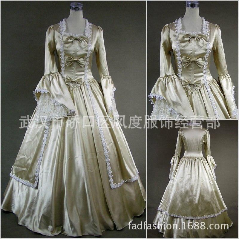Robe Lolita gothique de marque encensoir croisé imprimé robe Lolita JSK