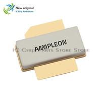 MRF9085LSR SMD módulo de amplificação de Potência De RF do tubo do tubo de Alta Frequência|Processadores principais| |  -