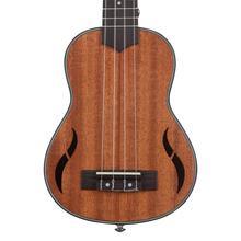 IRIN U630 4pcs/pack Ukulele Strings Nylon White Tuning Ukulele String A-E-C-G 0.047-0.054 inch Ukulele Instrument Accessories
