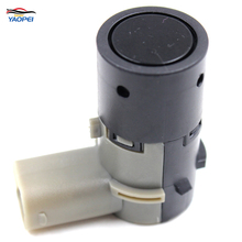 YAOPEI Original Reverse Backup Parking Bumper Sensor For BMW E39 E53 E60 E60N E61 E61N E85 E86 6989068 66206989068