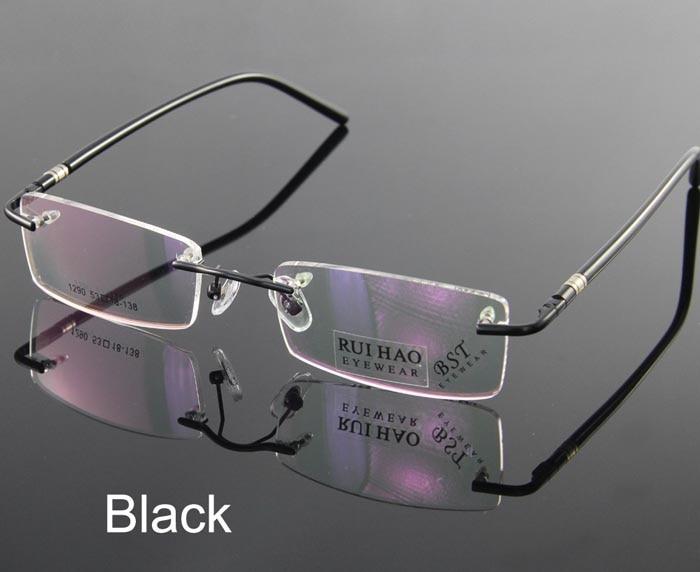 1290-black-700